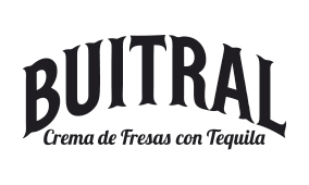 buitral-logo-3