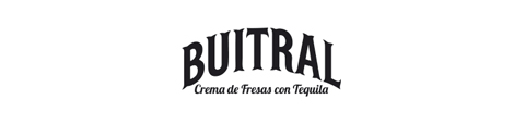 licor crema de fresas con tequila