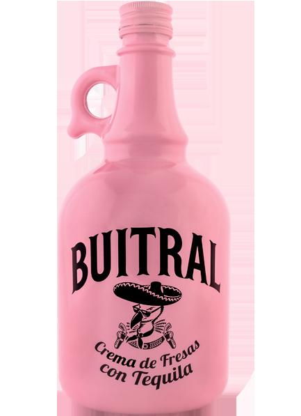 botella_cremadefresas